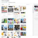 galerie-images
