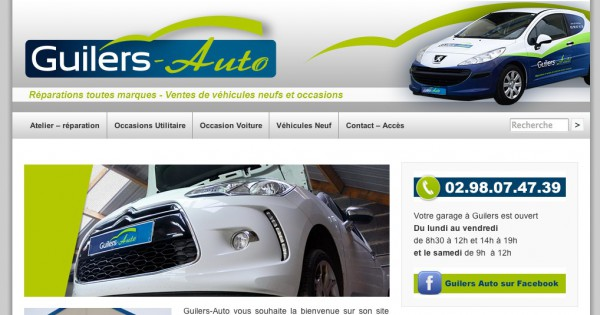 guilers-auto-garage-finistere